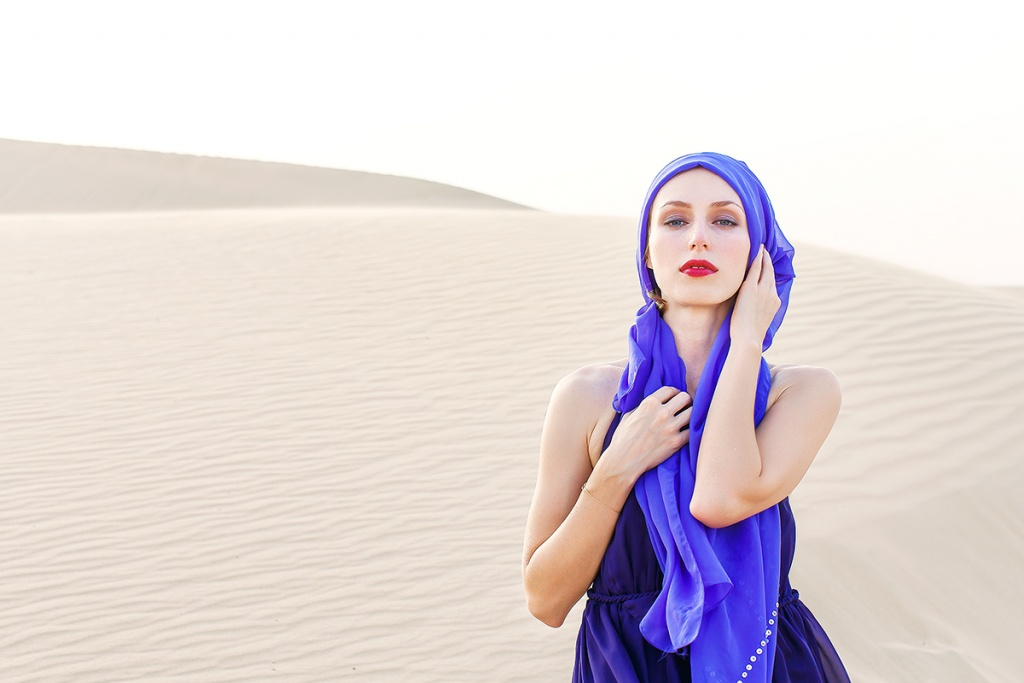 Desert wedding, United Arab Emirates, Salt Studio photographer, #5028