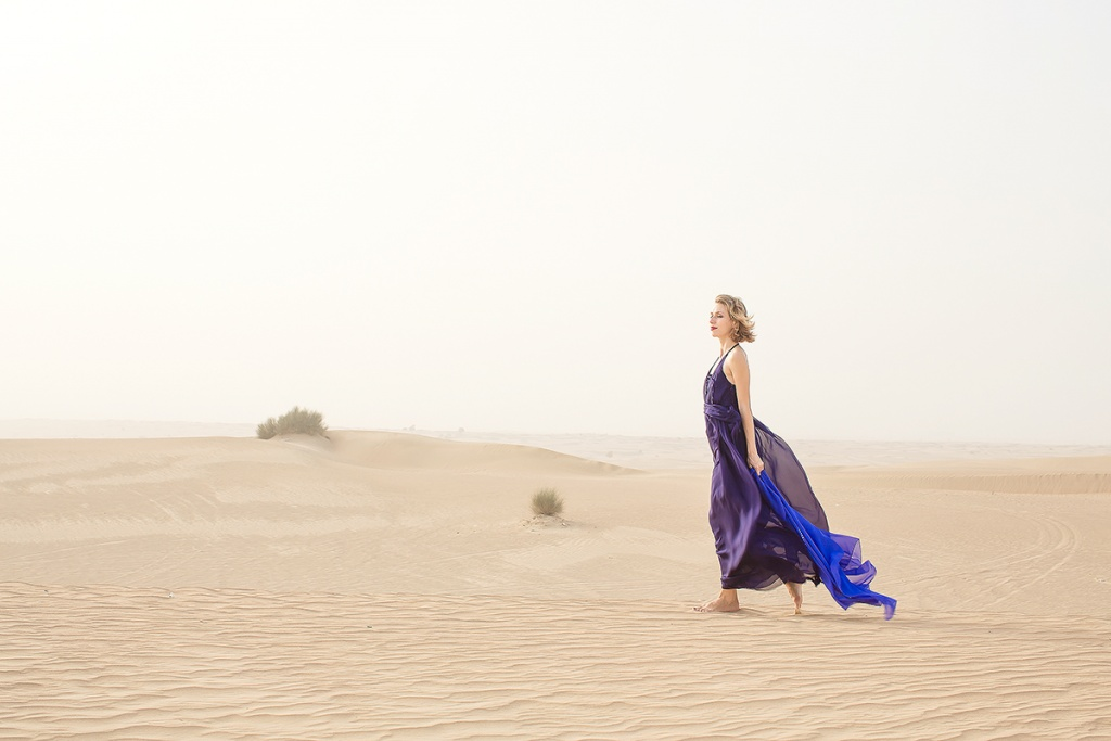 Desert wedding, United Arab Emirates, Salt Studio photographer, #5021