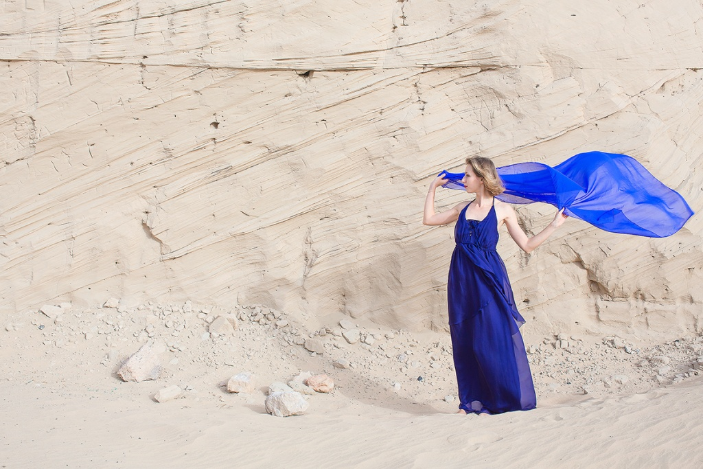Desert wedding, United Arab Emirates, Salt Studio photographer, #5016
