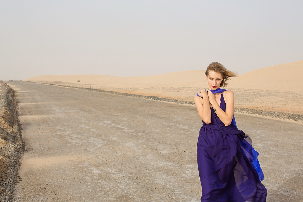 Desert wedding, United Arab Emirates, Salt Studio photographer, #5020