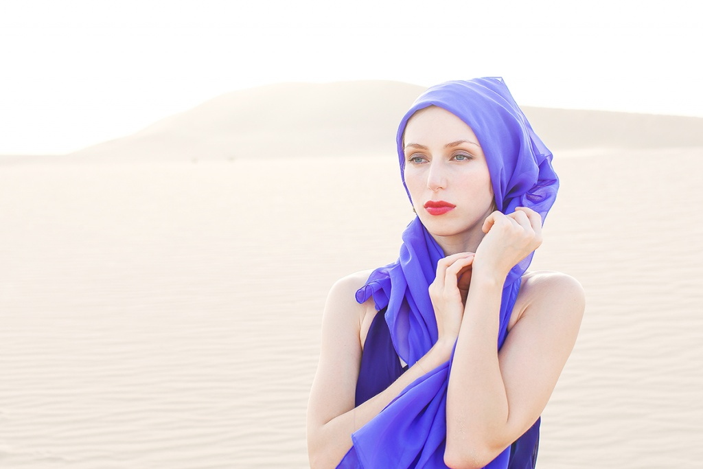 Desert wedding, United Arab Emirates, Salt Studio photographer, #5029