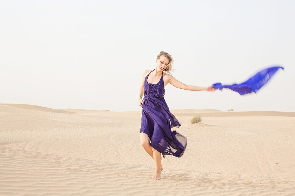 Desert wedding, United Arab Emirates, Salt Studio photographer, #5024