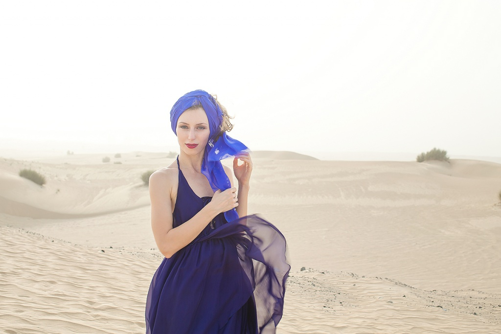 Desert wedding, United Arab Emirates, Salt Studio photographer, #5022