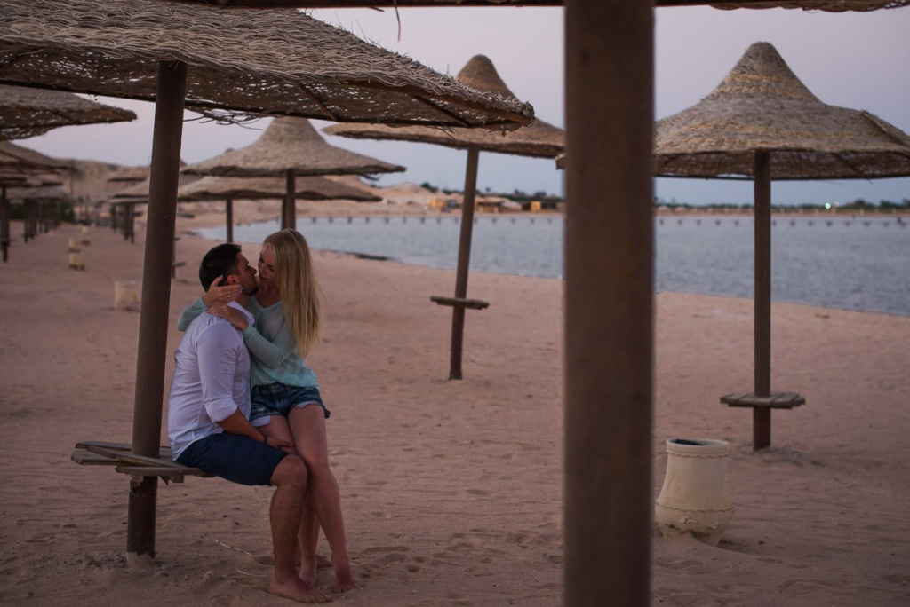 African honeymoon, Egypt, Yana Tkachenko photographer, #5176
