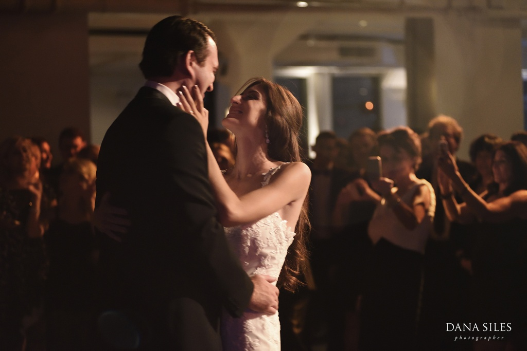 Brittany & Adam's NYC Wedding, United States, Dana Siles Photographer  photographer, #5251