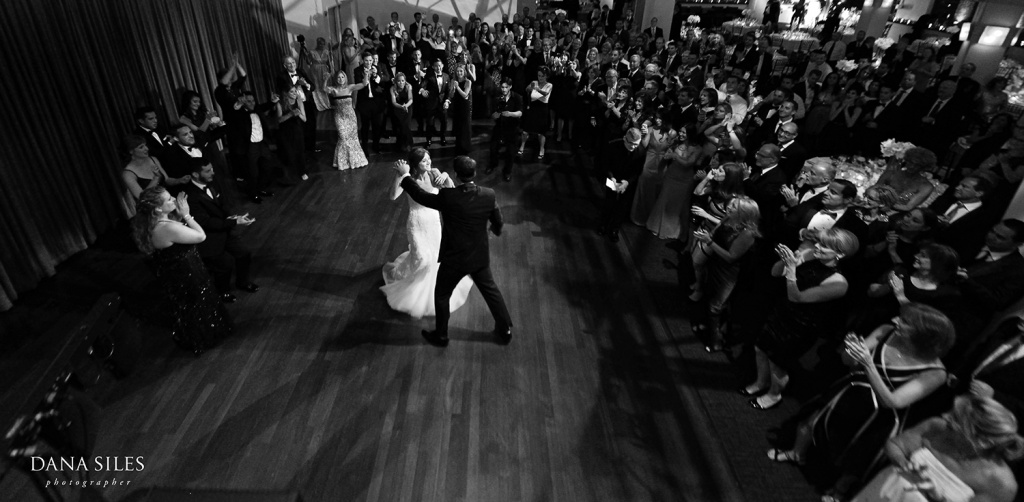 Brittany & Adam's NYC Wedding, United States, Dana Siles Photographer  photographer, #5250