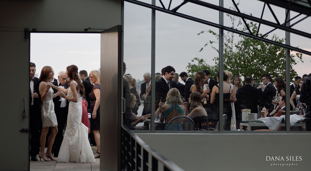 Brittany & Adam's NYC Wedding, United States, Dana Siles Photographer  photographer, #5244