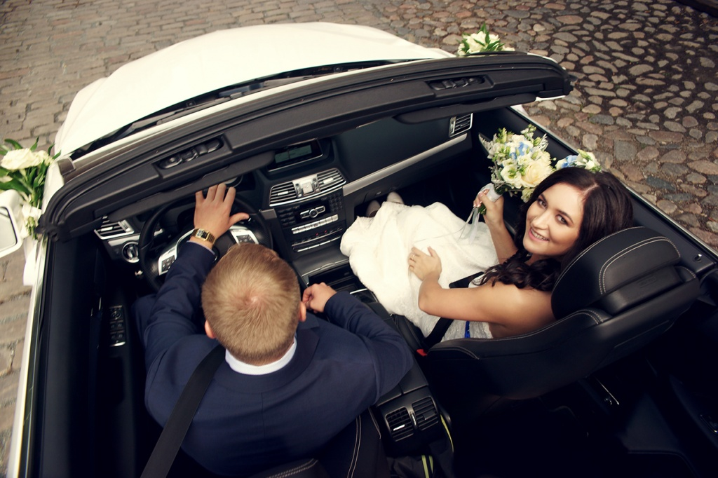 Wedding in Tallin, Estonia, Dmitry Tsvetkov photographer, #5772