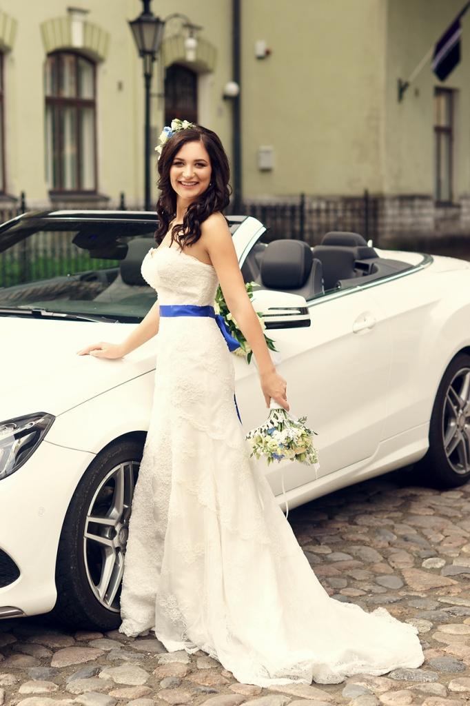 Wedding in Tallin, Estonia, Dmitry Tsvetkov photographer, #5770