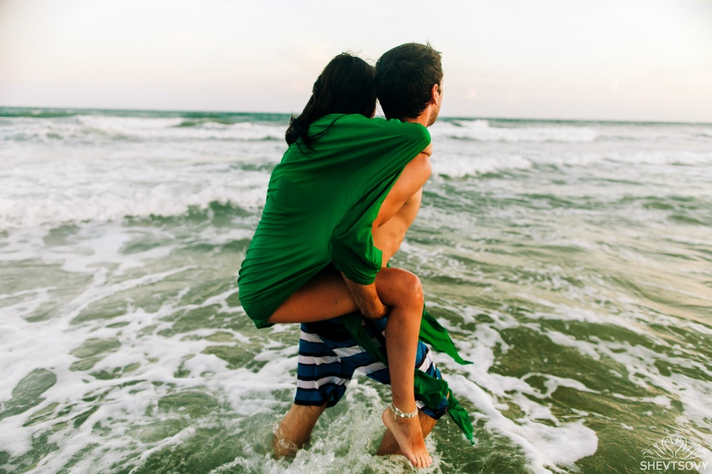 Beach love story in Mui Ne, Vietnam, Shevtsovy photography photographer, #6370