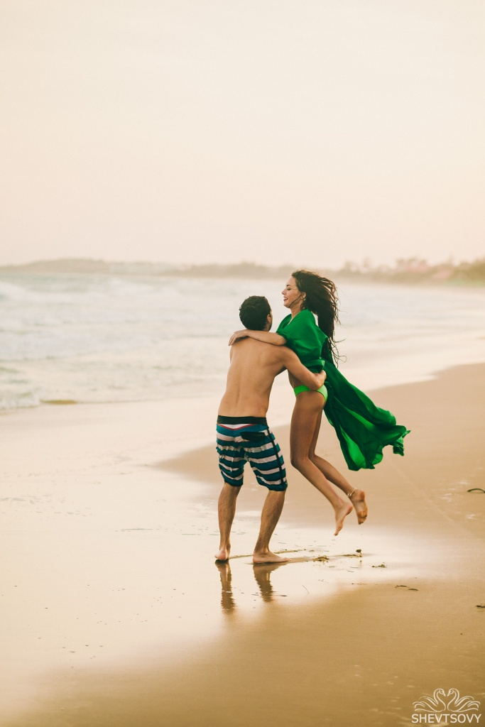 Beach love story in Mui Ne, Vietnam, Shevtsovy photography photographer, #6376