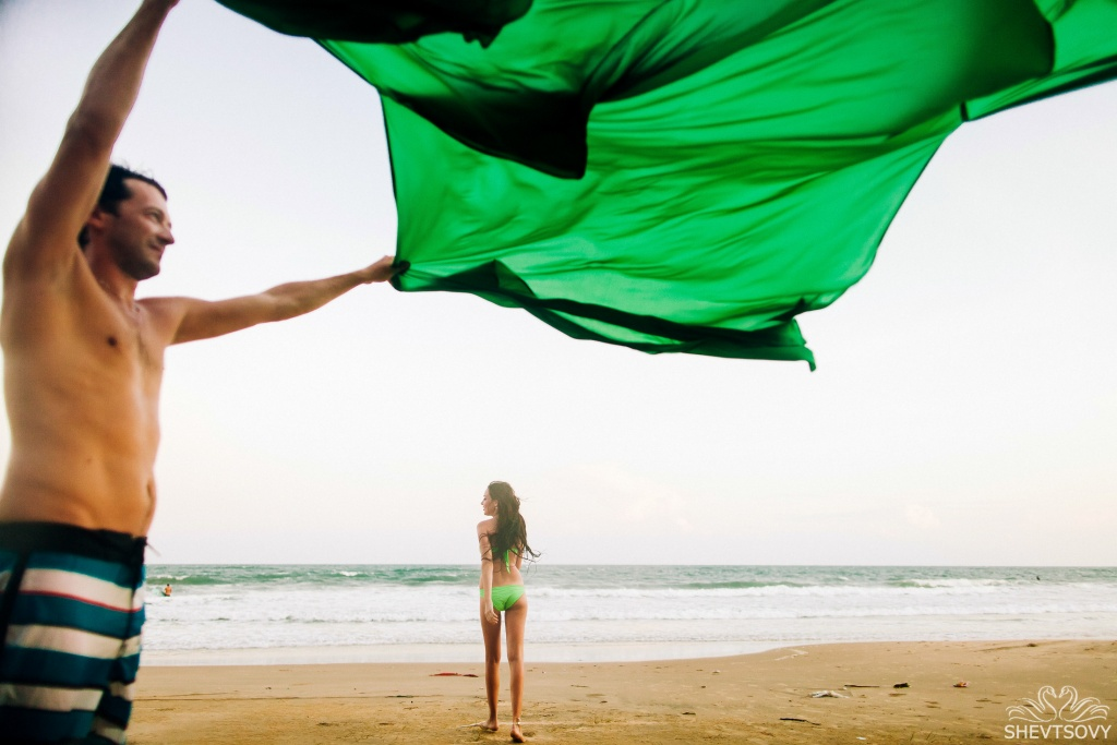 Beach love story in Mui Ne, Vietnam, Shevtsovy photography photographer, #6388