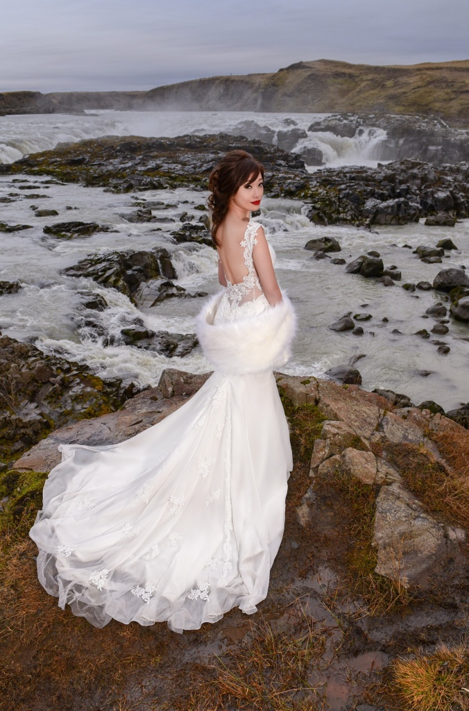 Iceland Pre Wedding Session, Iceland, Olga Chalkiadaki photographer, #12468