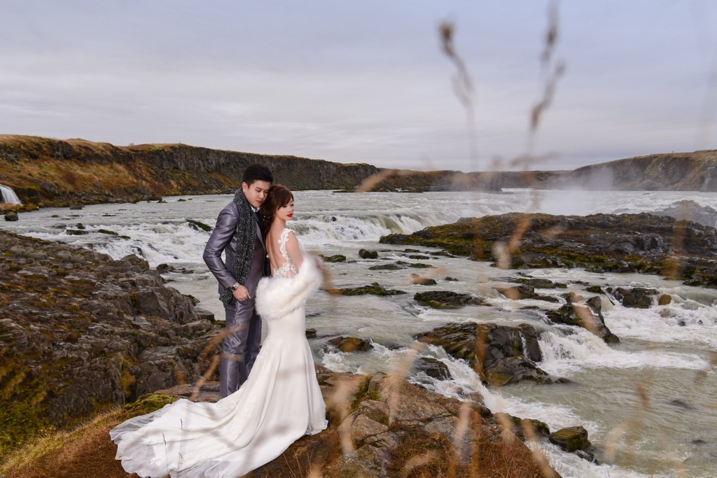 Iceland Pre Wedding Session, Iceland, Olga Chalkiadaki photographer, #12460