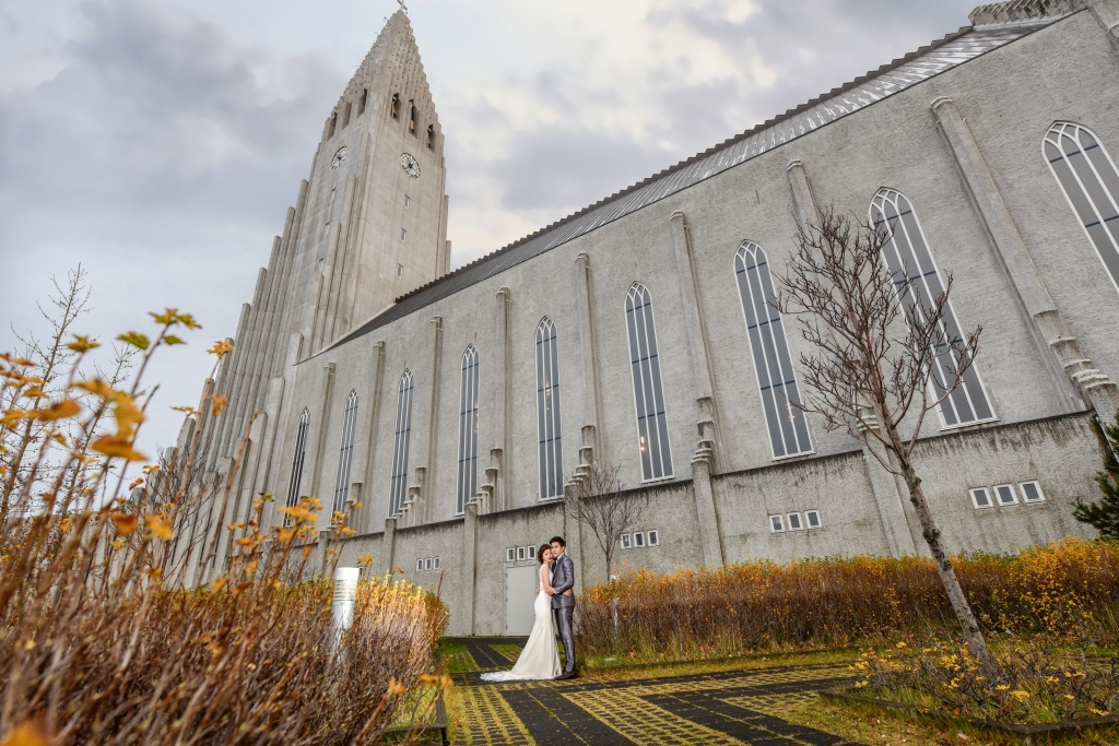 Iceland Pre Wedding Session, Iceland, Olga Chalkiadaki photographer, #12454