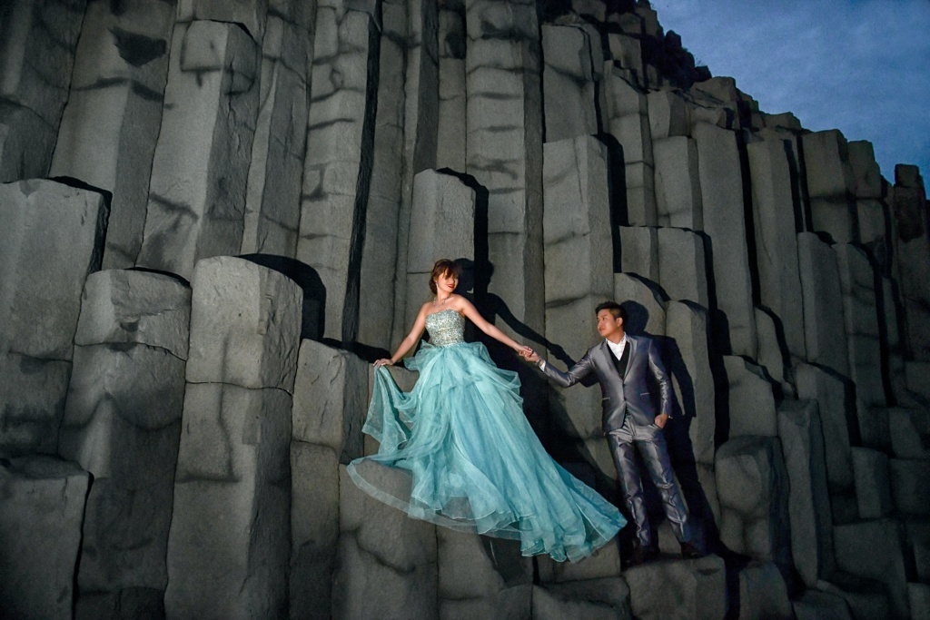 Iceland Pre Wedding Session, Iceland, Olga Chalkiadaki photographer, #12481