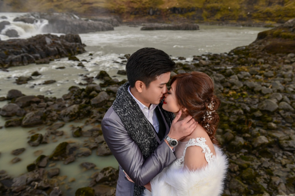 Iceland Pre Wedding Session, Iceland, Olga Chalkiadaki photographer, #12469