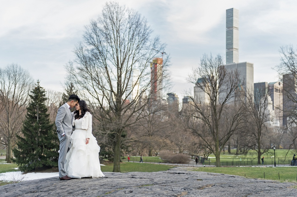 Wedding Photo Shooting in New York City, United States, Alessandro Scarpa photographer, #13351