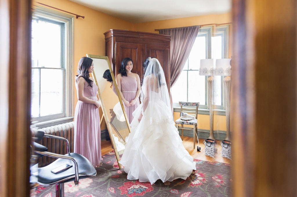 Wedding Photo Shooting in New York City, United States, Alessandro Scarpa photographer, #13342