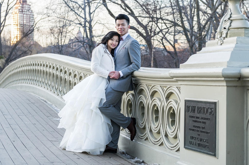Wedding Photo Shooting in New York City, United States, Alessandro Scarpa photographer, #13354