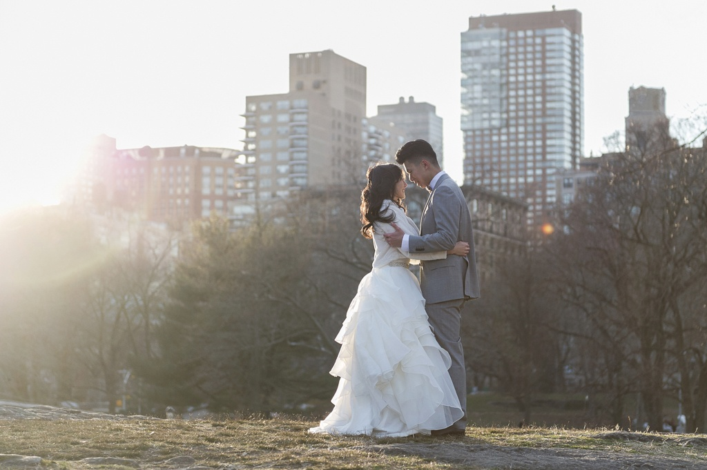 Wedding Photo Shooting in New York City, United States, Alessandro Scarpa photographer, #13352