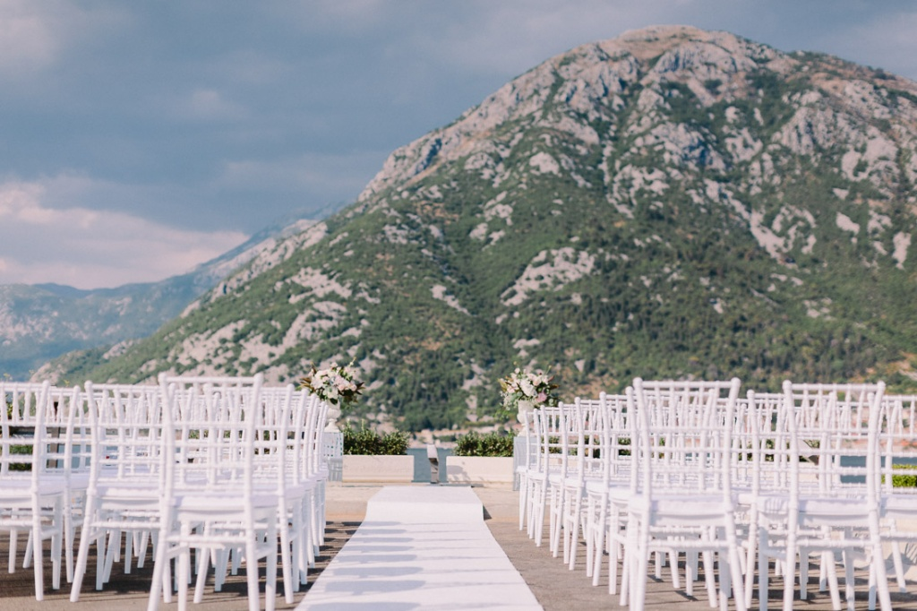 Kotor wedding of Roger & Daria, Montenegro, Shevtsovy photography photographer, #13540