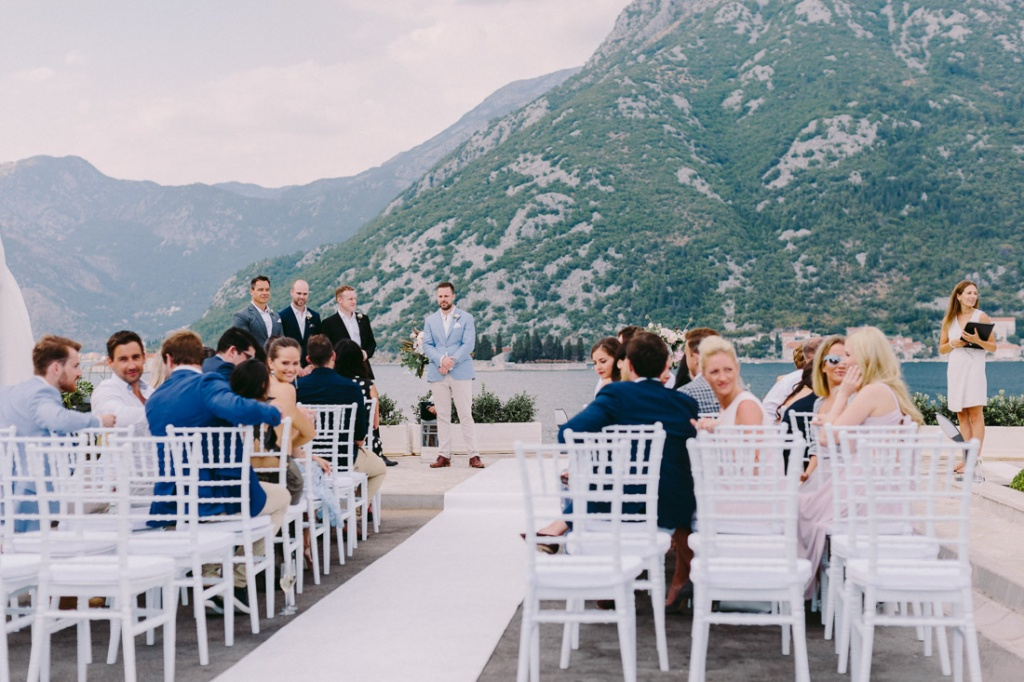 Kotor wedding of Roger & Daria, Montenegro, Shevtsovy photography photographer, #13543