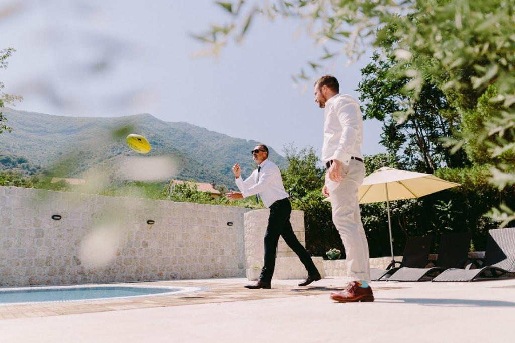 Kotor wedding of Roger & Daria, Montenegro, Shevtsovy photography photographer, #13529