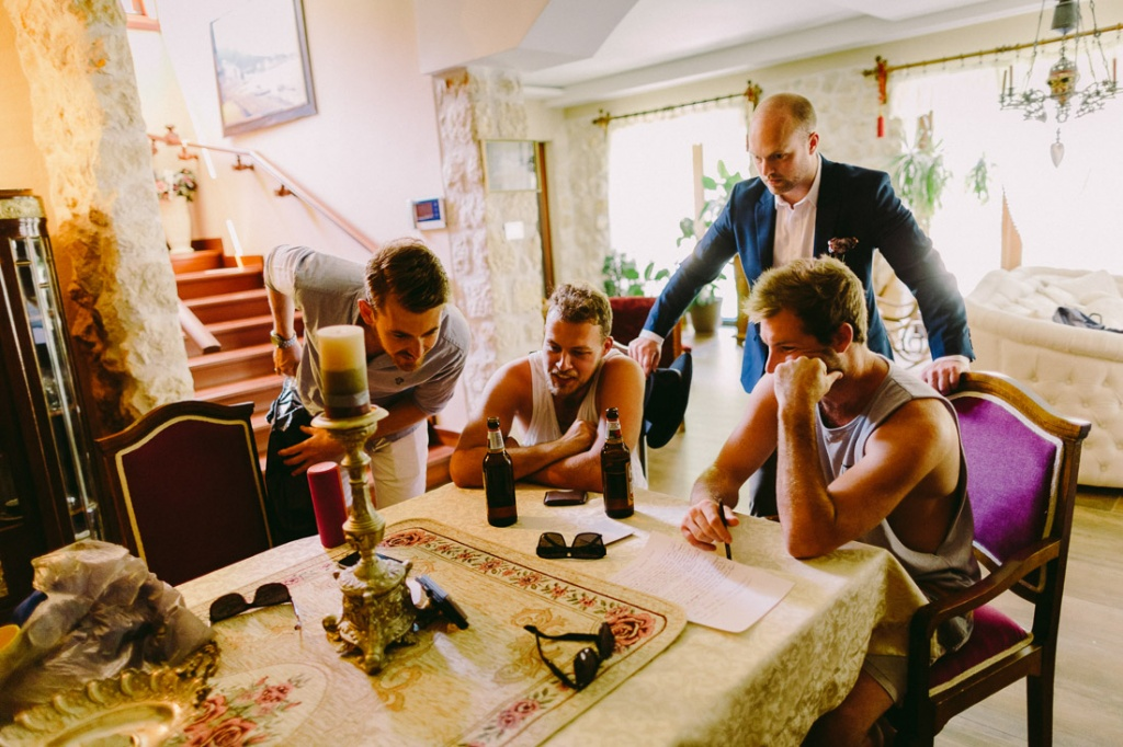 Kotor wedding of Roger & Daria, Montenegro, Shevtsovy photography photographer, #13525