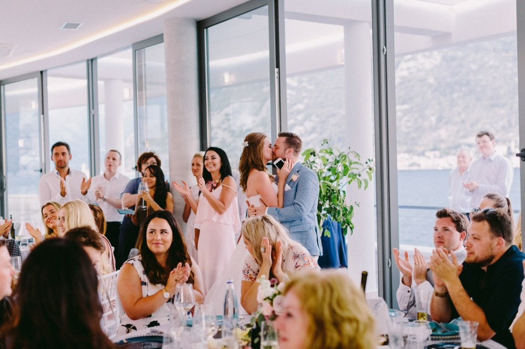 Kotor wedding of Roger & Daria, Montenegro, Shevtsovy photography photographer, #13556