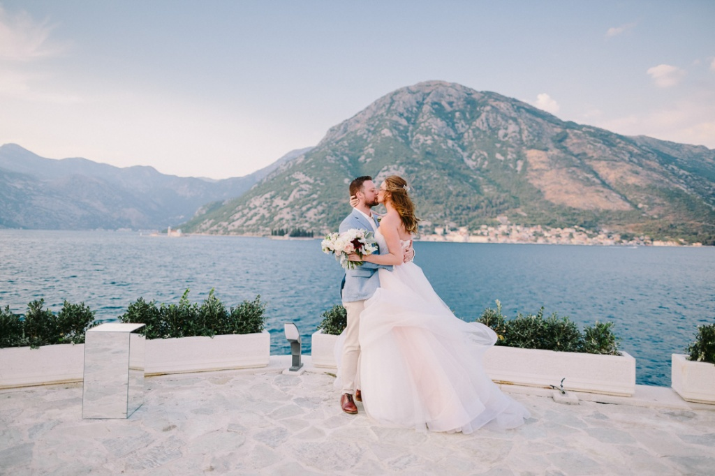 Kotor wedding of Roger & Daria, Montenegro, Shevtsovy photography photographer, #13557