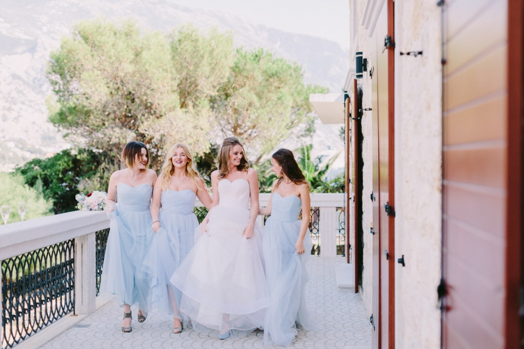 Kotor wedding of Roger & Daria, Montenegro, Shevtsovy photography photographer, #13538