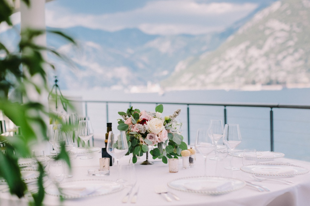 Kotor wedding of Roger & Daria, Montenegro, Shevtsovy photography photographer, #13541
