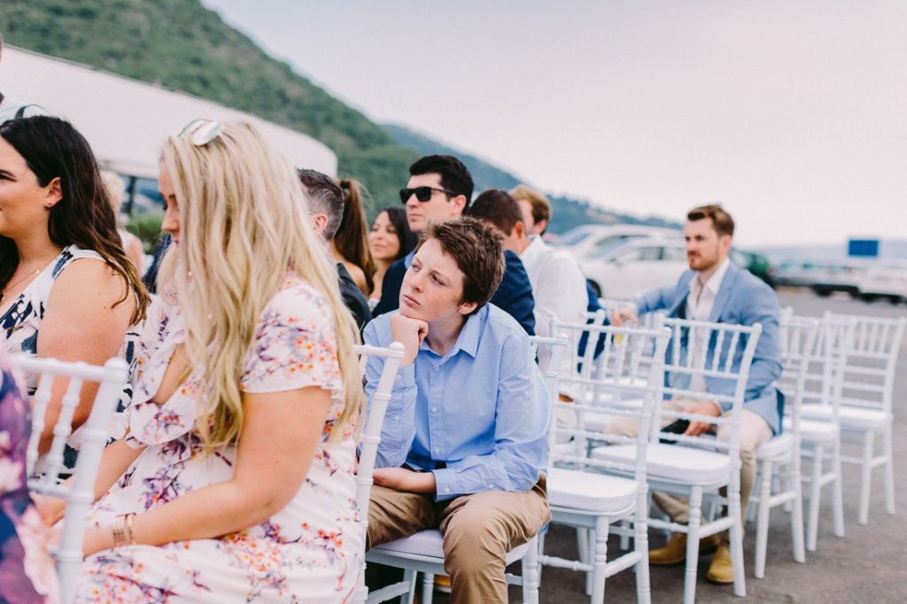 Kotor wedding of Roger & Daria, Montenegro, Shevtsovy photography photographer, #13546