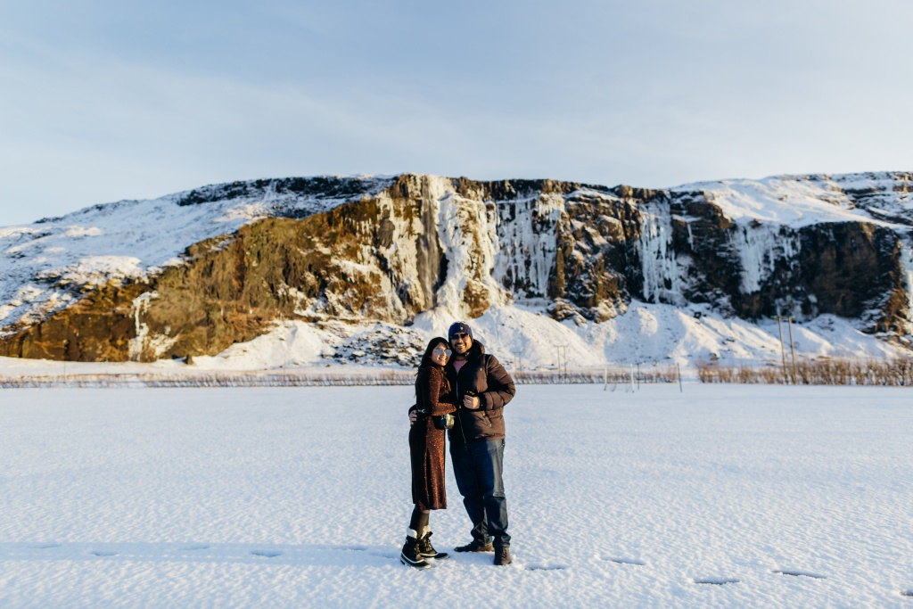 Iceland trip of Sachin & Chikky, Iceland, Shevtsovy photography photographer, #14003