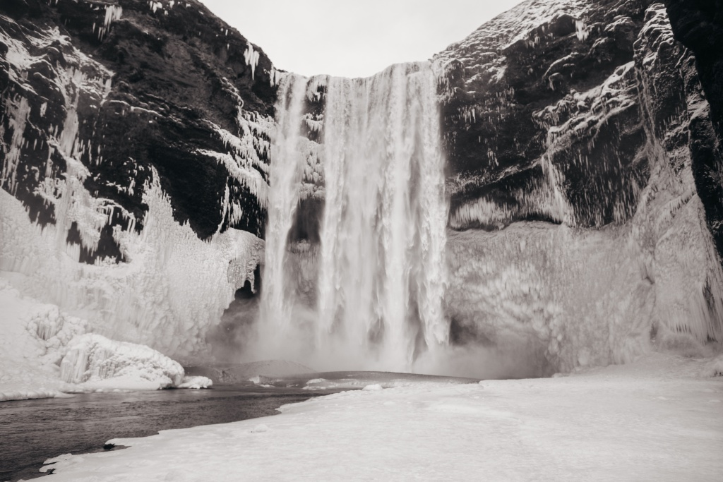 Iceland trip of Sachin & Chikky, Iceland, Shevtsovy photography photographer, #14026