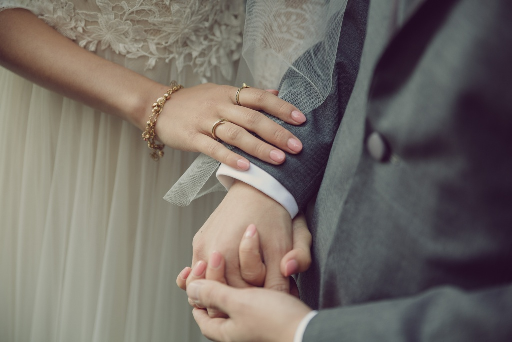 New York City Real Wedding, United States, Alicia Nacenta Photography  photographer, #14806