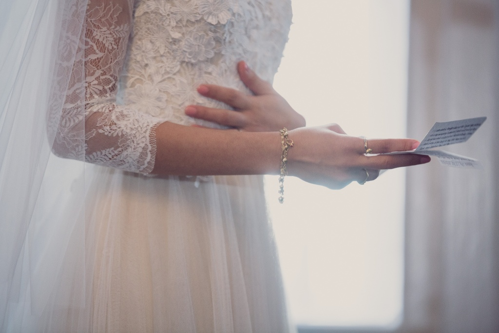 New York City Real Wedding, United States, Alicia Nacenta Photography  photographer, #14805