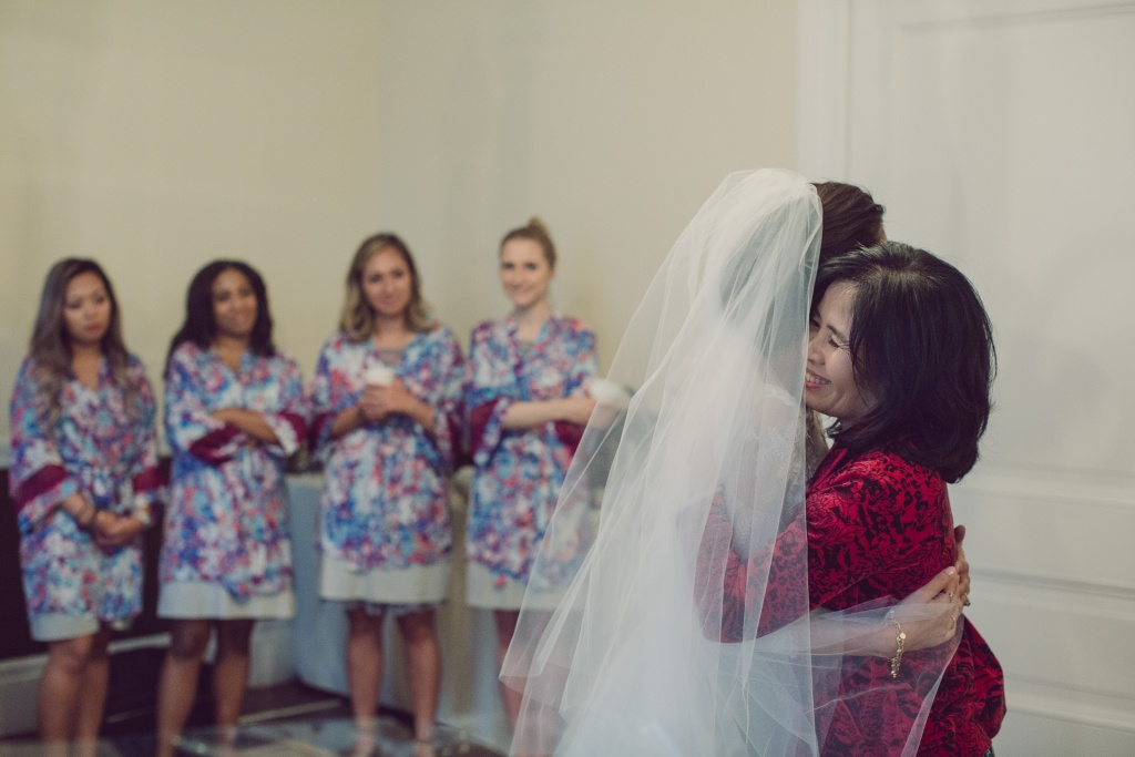 New York City Real Wedding, United States, Alicia Nacenta Photography  photographer, #14798
