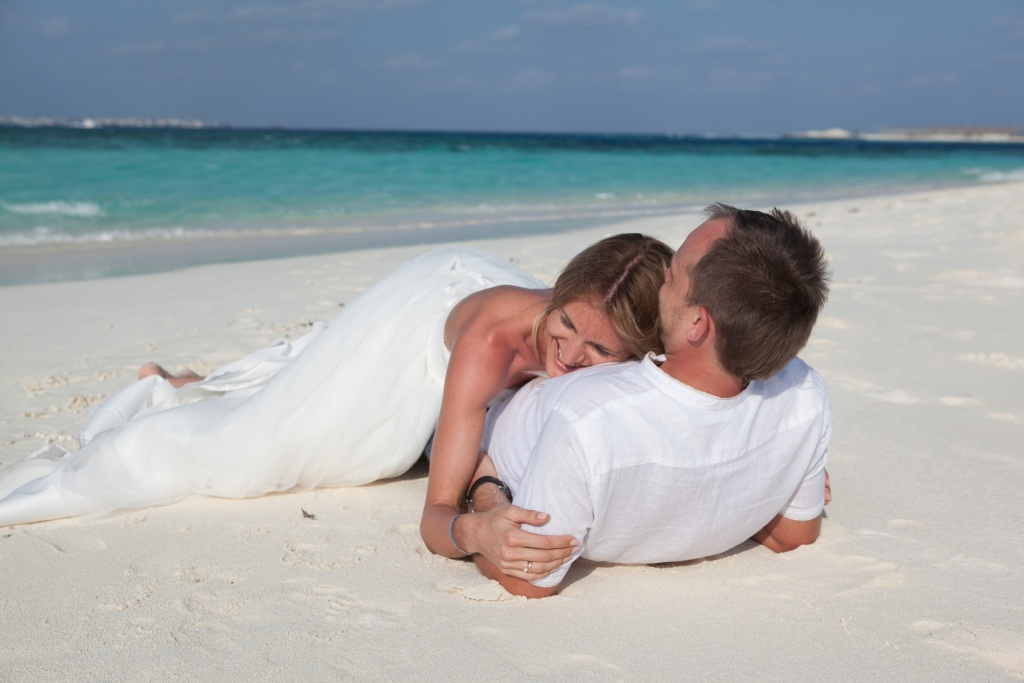 Maldives honemoom love story, Maldives, Irina  photographer, #15109