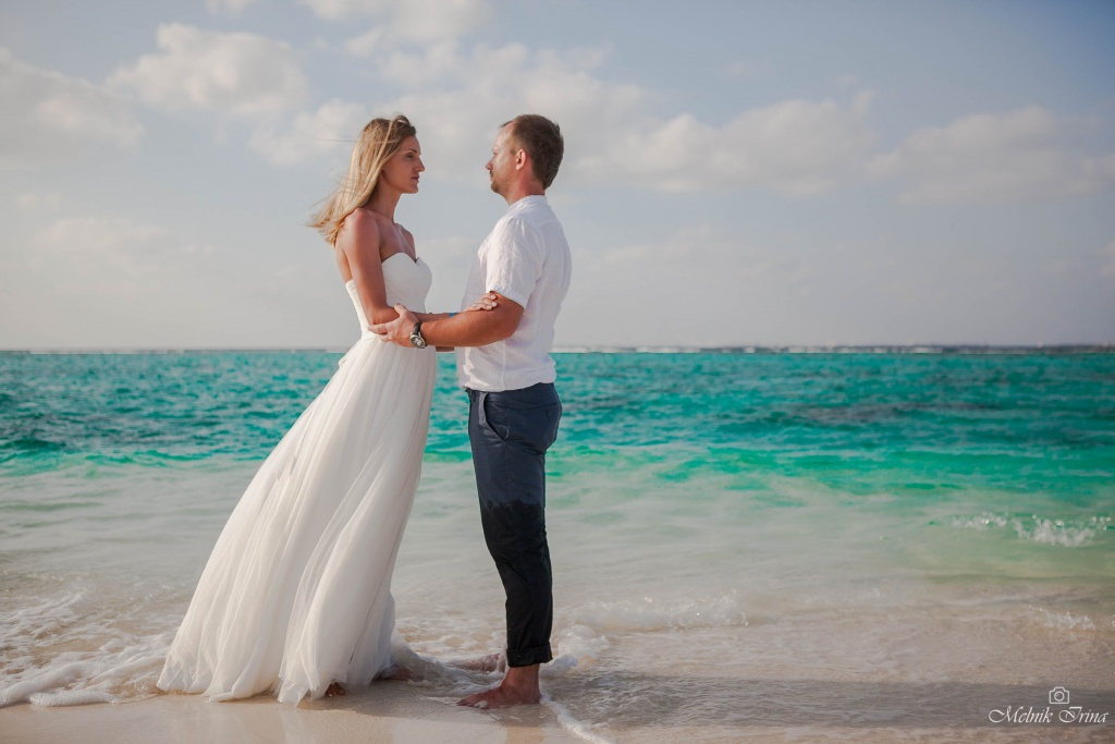 Maldives honemoom love story, Maldives, Irina  photographer, #15104