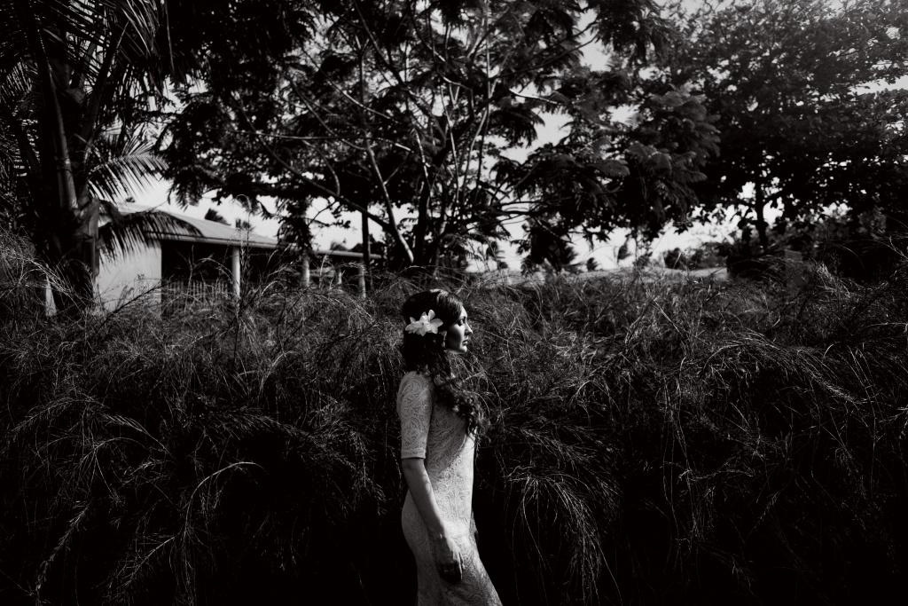 Honeymoon in Seychelles, Seychelles, Evelina Korn photographer, #15633