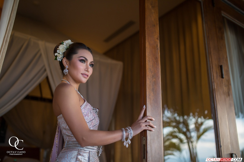 Wedding in Koh Samui, Thailand, Octav Cado photographer, #16118