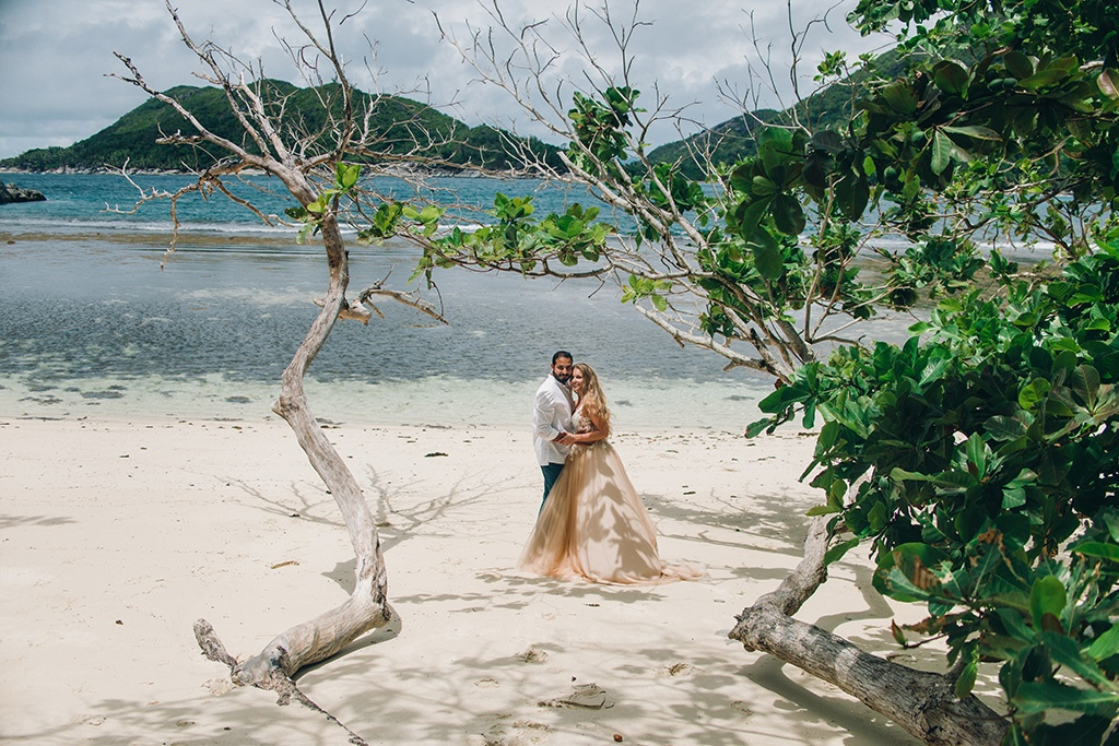 Shooting in Seychelles, Seychelles, Iryna Berestovskaya photographer, #17649