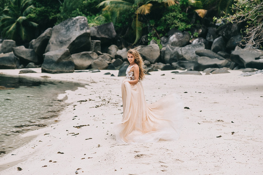 Shooting in Seychelles, Seychelles, Iryna Berestovskaya photographer, #17655