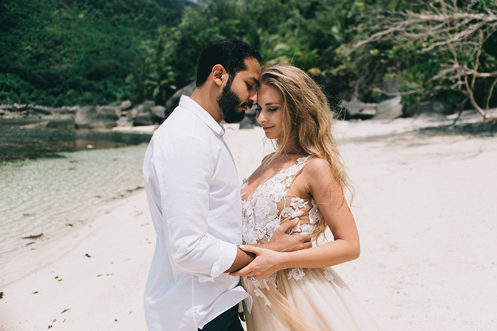 Shooting in Seychelles, Seychelles, Iryna Berestovskaya photographer, #17654