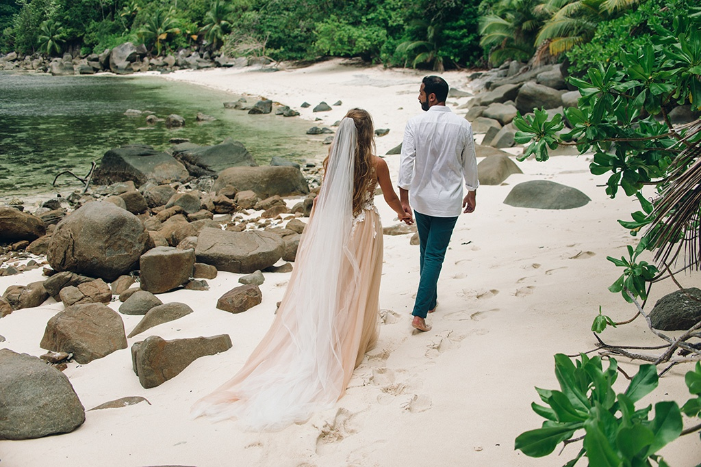 Shooting in Seychelles, Seychelles, Iryna Berestovskaya photographer, #17657
