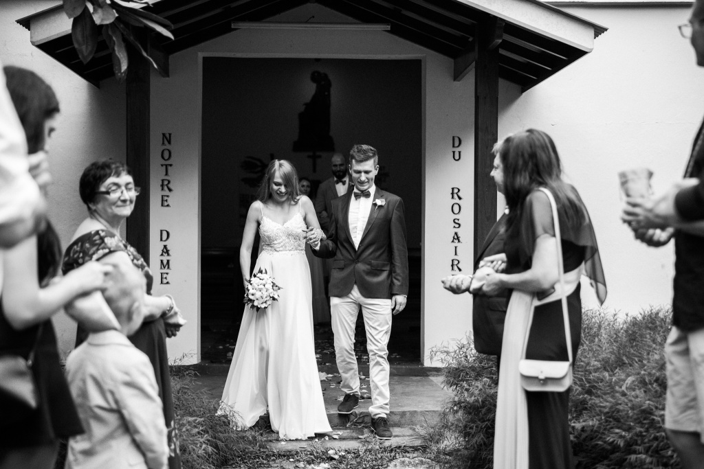 Ilona & David, Seychelles, Blink Visuals photographer, #19041