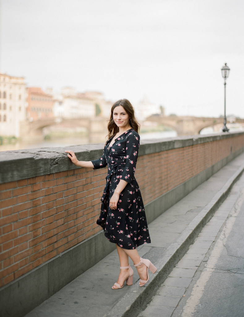 Lifestyle Session in Florence, Florence, Liza Litvinovich photographer, #20171