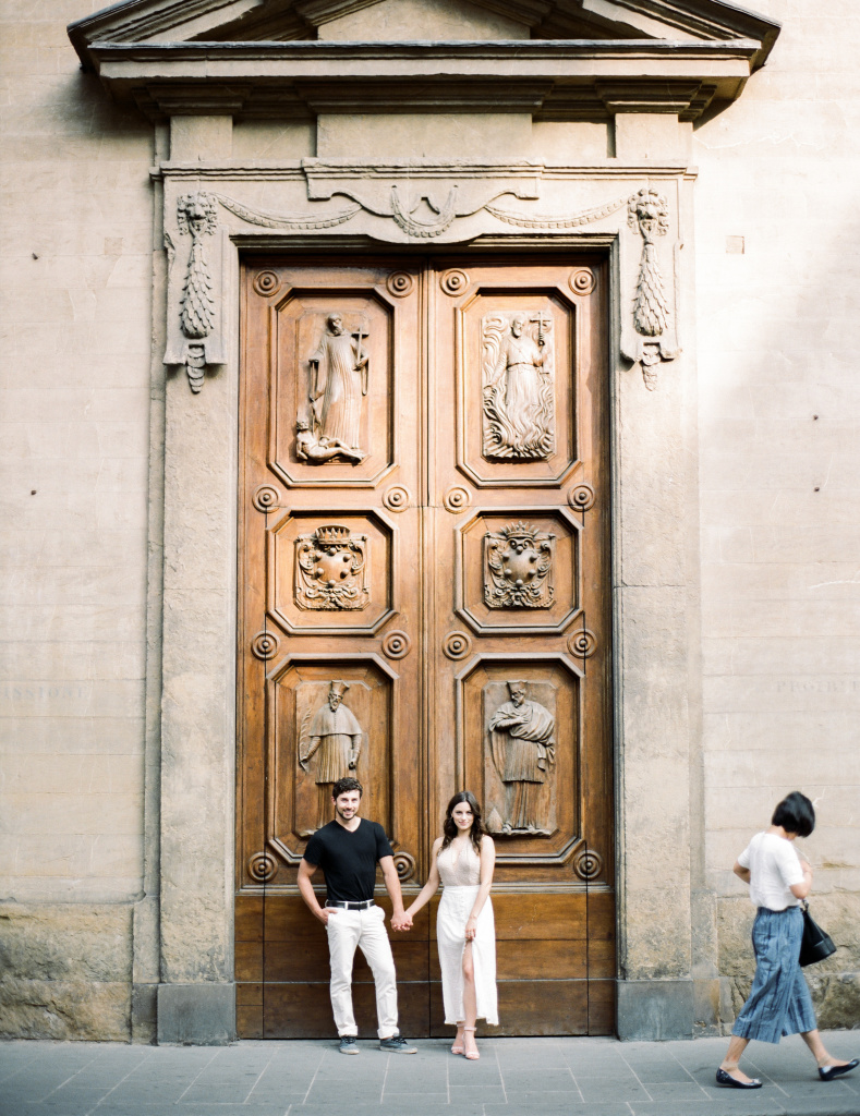 Lifestyle Session in Florence, Florence, Liza Litvinovich photographer, #20174